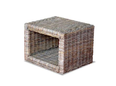 50 tables de chevet pour tous les styles d 233 coration
