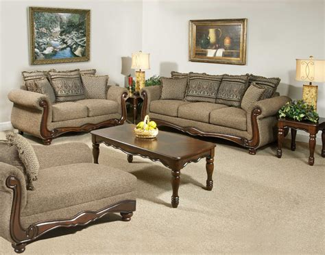 liberty lagana furniture in meriden ct the quot fitzroy quot collection