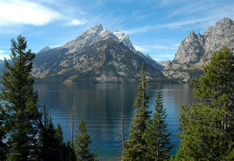 East Boat Dock Jenny Lake by Seasonal Guide To Jackson Hole Yellowstone With Kids