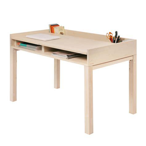 bureau enfant desk d 232 s 8 ans nonjetable pour chambre enfant les enfants du design