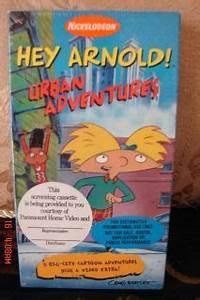 Arnold Urban - Informacje o osobie wraz ze zdjęciami ...