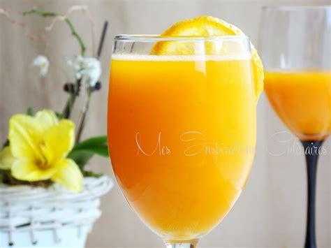 jus d orange et carottes le cuisine de samar