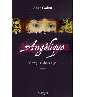 ang 233 lique marquise des anges broch 233 golon