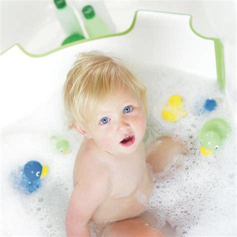 r 233 ducteur de baignoire b 233 b 233 de babydam chez naturab 233 b 233
