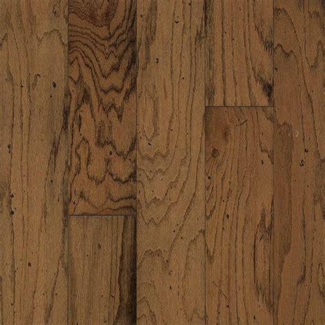 distressed oak gunstock engineered hardwood flooring 5