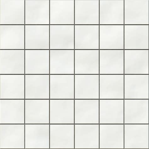types 18 saltillo tile san antonio wallpaper cool hd