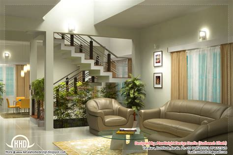 interior living room beautiful living room rendering house design plans