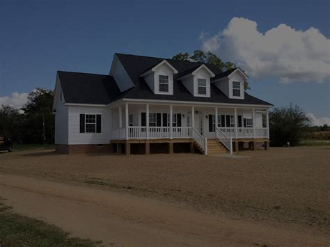 Modular Home Gallery  Virginia Modular Home Builders. Page Lumber. Barstools And More. Peak Roofing. Outdoor Play Yard. Cool Trash Cans. General Contractor Queens Ny. Colony Flooring. Medicine Cabinets Recessed