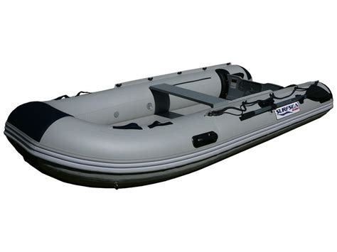 Inflatable Boat Online by Surfsea Gt330 A 3 3m Inflatable Boat With Air Floor