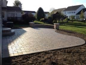 24 paver patio designs garden designs design trends premium psd vector downloads