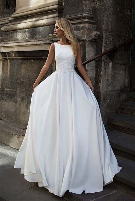 Modern Wedding Dress 2017  Modren Villa. Long Sleeve Wedding Dress Gallery. Trumpet Wedding Dresses Under $1000. Which Wedding Dress Style Is Right For You. See Through Corset Wedding Dress Designers. Wedding Dresses Short Hair. Modest Wedding Dresses Atlanta. Country Bridesmaid Dresses Online. Wedding Dresses With Sleeves For Plus Size