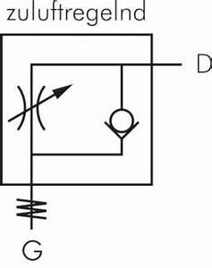 Standard Bilderrahmen Größen : drosselr ckschlagventile standard winkel drosselr ckschlagventil iqs alle gr en ~ Markanthonyermac.com Haus und Dekorationen
