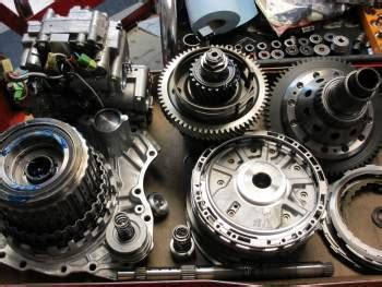 Boat Engine Makes Grinding Noise When Starting by Car Mechanics And Auto Electrical Servicing Sunbury Auto