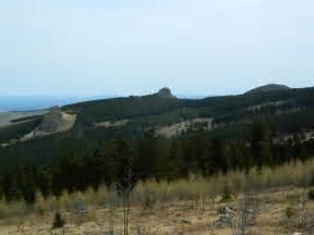 mont d alambre 1691m et rocher d aiglet 1417m