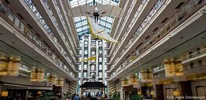 Was Bedeutet Maritim : hotel check maritim airport hotel hannover reise bl gle ~ Markanthonyermac.com Haus und Dekorationen