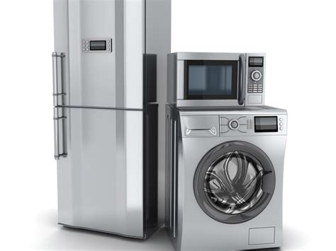 electrom 233 nager d occasion garanti charleville m 233 zi 232 res electrovanne lave linge charleville m 233 zi 232 re