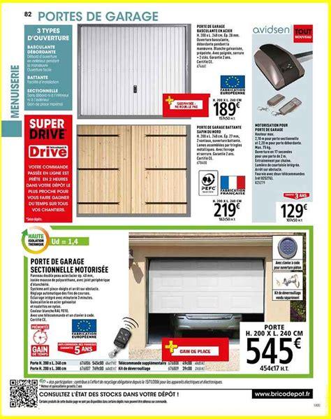 brico depot porte les valence 28 images accessoires cuisine accessoires cuisines les portes