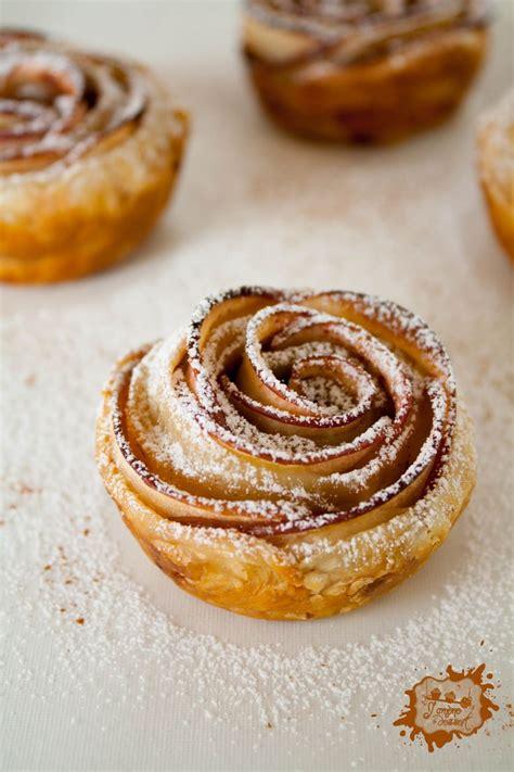 17 meilleures id 233 es 224 propos de apple roses sur desserts de f 234 tes pr 233 nuptiales et