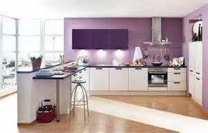 simulateur couleur cuisine gratuit dootdadoo id 233 es de conception sont int 233 ressants 224