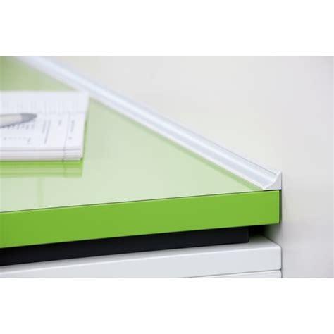 profil joint pour plan de travail rauwalon compact line rehau bricozor