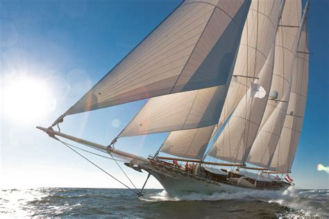 Sailing Boat A Price by 2013 Dsv Yachts Sail Boat For Sale Www Yachtworld
