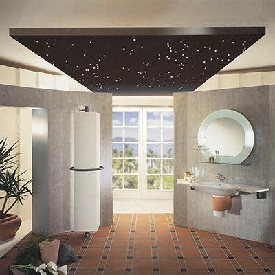 luminaire salle de bains 233 clairage d 233 coratif espace aubade