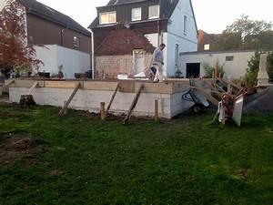 Anbau An Bestehendes Haus : anbau an bestehendes haus oberhausen sterkrade gpp ~ Markanthonyermac.com Haus und Dekorationen