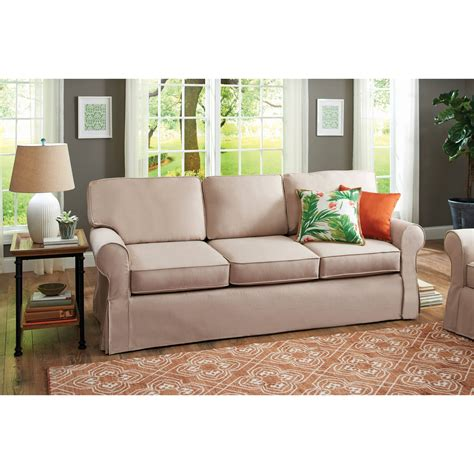 plastic sofa covers at walmart 28 images sofa walmart couches walmart cushions furniture