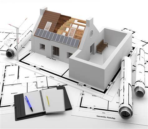 architecte salaire 233 tudes r 244 le comp 233 tences regionsjob