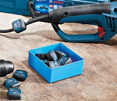 Bosch Tracktag, A Bluetooth Tracking Device You Attach To. Valentines Day Images Free Download Template. Skills Employers Look For On Resumes Template. College Transcript Template. Questionnaire Template For Word Template. How To Make A Proper Cover Letter. My Free College Schedule Template. Term Sheet Template. Making Invites On Microsoft Word Template