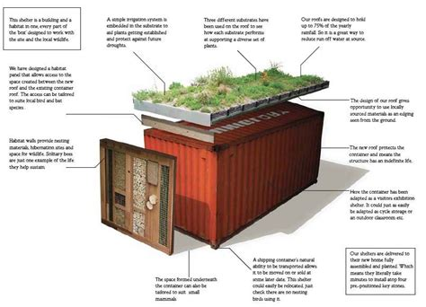 rubbermaid storage shed 7x7x7 rubbermaid storage shed 7x7x7 garden bench free plans