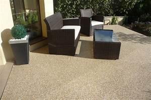Terrasse Verlegen Preis : natursteinteppich fliesen parkett steinteppich anbieter ~ Markanthonyermac.com Haus und Dekorationen