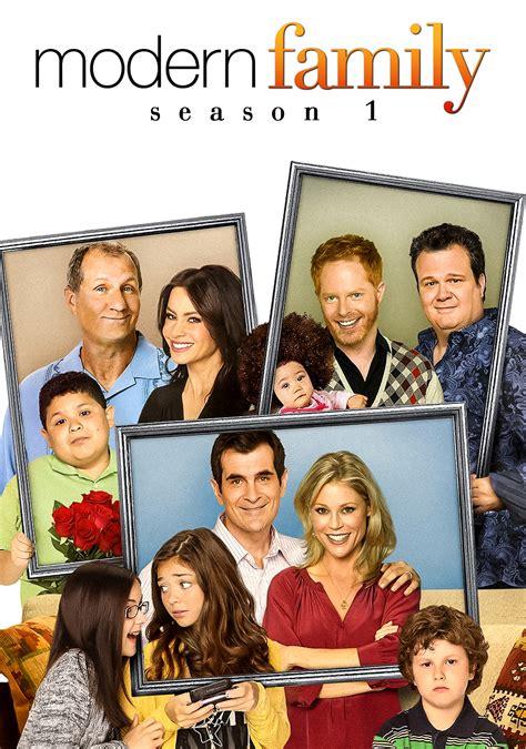 modern family tv fanart fanart tv