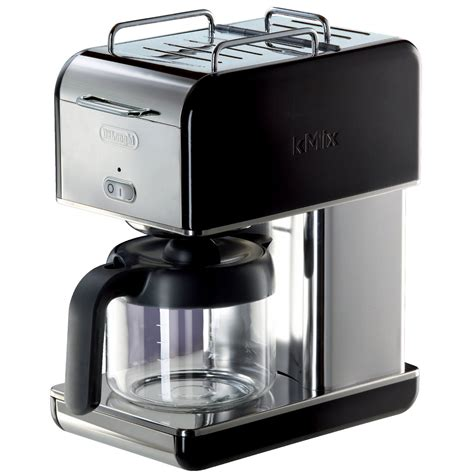 Best Coffee Makers Under $200   Coffee Maker Reviews