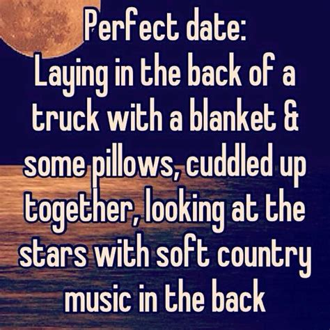 The 25+ Best Country Quotes Ideas On Pinterest  Country. Quotes Deep. Fashion Quotes Self Expression. Sassy Quotes Love. Bible Quotes About Forgiveness. Funny Work Quotes With Images. Velvet Fashion Quotes. Quotes To Live By From Country Songs. Depression Quotes With Photos