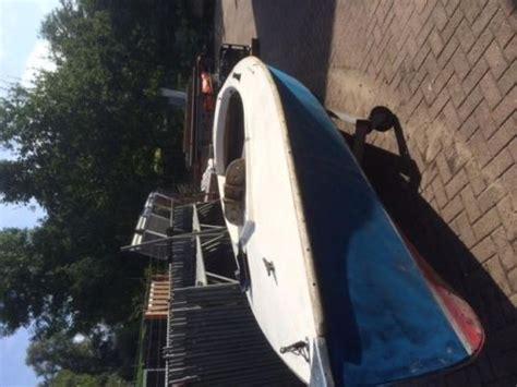 Bootonderdelen Zaltbommel by Zeilboten Watersport Advertenties In Gelderland