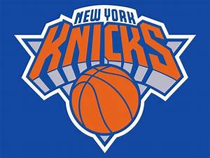 3. New York Knicks, No. 9 pick     normantranscript.com