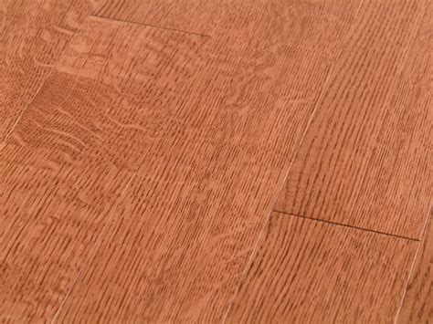 quarter sawn oak auburn contemporary hardwood flooring