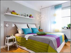 Zimmer Gestalten Ikea : schlafzimmer online gestalten ikea schlafzimmer house und dekor galerie 5baw6vog31 ~ Markanthonyermac.com Haus und Dekorationen