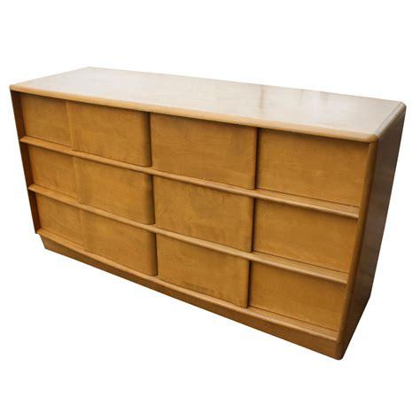 vintage heywood wakefield mr mrs dresser