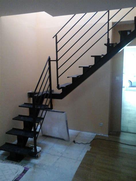1000 ideias sobre limon escalier no escalier design limon d escalier e degraus de