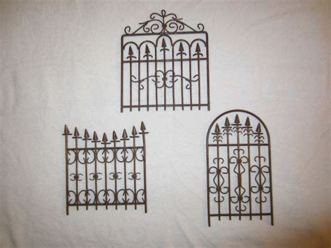 ~~set Of 3 Metal Garden Gate Wall Art/decor~~sweet Commercial Flooring Contractors Milwaukee Connor Sports Salt Lake City Cherry Savannah Natural Stone Tiles Ebay Quick Step Laminate Installation Video Epoxy For House Webster Hardwood Cincinnati Wood Sealing Products