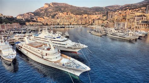 things to do in monte carlo europe travel channel europe vacation destinations tips and