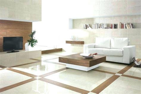 Floor Tile Patterns Living Room