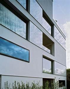 Stadthaus Ag Basel : schneider schneider architekten eth bsa sia ag stadthaus aarau ~ Markanthonyermac.com Haus und Dekorationen