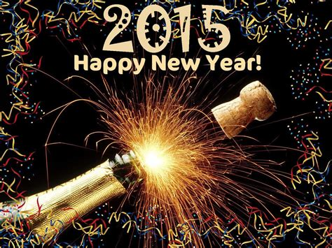 Happy New Year 2015 Photos Pics Pictures Download For Desktop Mobile