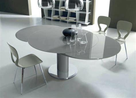 sup 233 rieur table salle a manger avec rallonges 10 tables