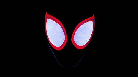 Post Malone Feat Swae Lee (spider-man Into The