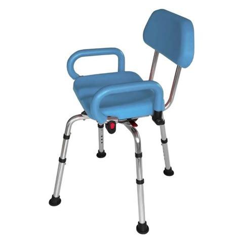 chaise de pour handicap 233 chaise id 233 es de d 233 coration de maison gyneg9ldvm