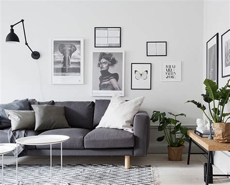 scandinavian inspired home decor for minimalist out there luulla s